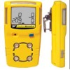 进口甲苯测漏仪,甲苯检测仪,甲苯报警器