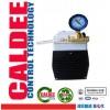 隔膜真空泵 隔膜抽气泵 实验型真空抽滤泵