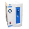 HF-300高纯氢气发生器