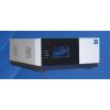 紫外检测器   液相色谱仪