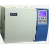 室内空气中TVOC检测专用气相色谱仪
