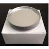 称量铝箔盘