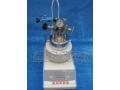 微型磁力高压反应釜/不锈钢