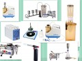 台湾洛科rocker真空泵产品技术参数 产品目录册