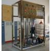 去离子水设备 去离子水机 去离子纯水系统 去离子水处理装置