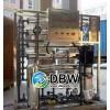 去离子水处理设备_去离子纯水设备