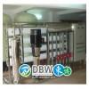 工业纯水设备_纯水设备装置