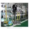 双级反渗透设备报价_反渗透纯水设备销售
