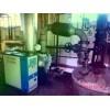 反应釜控温机组,反应釜冷热一体机,反应釜温度控制机