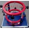 TM-Ⅱ型混凝土弹性模量测定仪 弹性模量批发价格