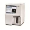 全自动五分类血液细胞分析仪BC-5140