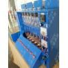 福建南平JOYN品牌JOYN-CXW-6粗纤维测定仪厂家直销