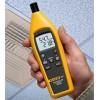 Fluke971温度湿度测量仪|温湿度计|西安福禄克正品代理