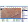 LA-S植物图像分析仪系统【年轮分析独立版】