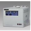 NHA-300氮氢空一体机气体发生器