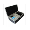 小型水厂专用多参数水质分析仪
