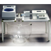 CMA微透析系统-最先进的微采样技术