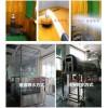 IPX5 IPX6 IPX6K冲水试验箱 喷水试验箱