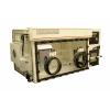 供应英国ELECTROTEK厌氧工作站AW500SG