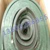 ZY制品型遇水膨胀橡胶止水条国标制品型橡胶止水条十年专注