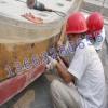 PZ制品型遇水膨胀橡胶止水条国标制品型橡胶止水条十年专注