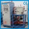 KJ-V220LW-G真空碳管炉