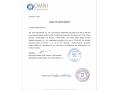 Omni均质匀浆全线产品中国地区总代理,诚招各区域系统代理商