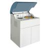 全自动生化分析仪 ES-200 南京颐兰贝自主研发生产