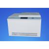 KDC-140HR高速冷冻离心机