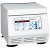 Sigma 3K15高速冷冻离心机