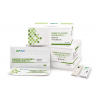 肌酸激酶同工酶/心肌肌钙蛋白I/心型脂肪酸结合蛋白检测试剂盒
