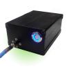 LED光源 波长280nm 光学 实验 激发光 辉因科技