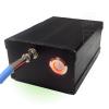 长寿命卤素光源 卤钨灯 试验  高功率HY-TSL100