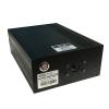 脉冲氙灯光源 SMA905 光纤接口 深紫外测量 辉因科技