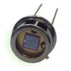 硅光二级管日本滨松S1336-5BQ 高效液