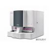 迈瑞BC-5180CRP五分类血细胞分析仪