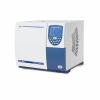 西安苯甲酸分析专用色谱仪