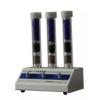 气体净化器 色谱仪 气相色谱仪