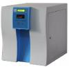 实验室超纯水机 色谱仪