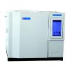 SP-7890II型气相色谱仪(2017新品推介)