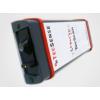 奥地利TecScan顶空分析仪残氧仪符合GMP标准光化学法