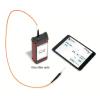 奥地利TecLab微小量顶空分析仪用泡罩片极小气体顶空分析仪