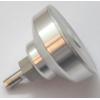 奥地利微量氧分析仪TecSense氧分析仪价格符合GM标准