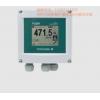 分析仪FLXA21-D-P-D-AA-P1-NN-A