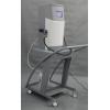 赛普瑞统SPR-DMD1600溶媒制备脱气仪溶出介质脱气仪
