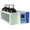 赛普瑞SPR-520 柱温箱色谱柱温箱恒温箱恒温柱箱