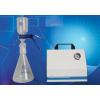 赛普瑞溶剂过滤器玻璃溶剂过滤器玻璃组件过滤器