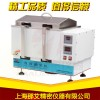 福建泉州智能血液融浆机,数码恒温解冻箱,多功能溶浆机价格