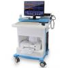 USB血流分析仪TCD模块KJ-2V8