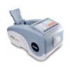 南京科进超声骨密度仪价格KJ3000S